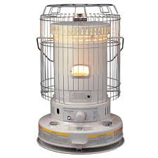 Short Patio Heater by Portable Heaters Buying Guide Electric Vs Gas Heaters At The Home