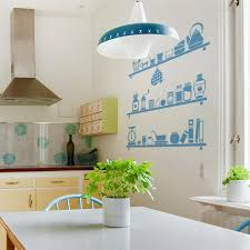 wandgestaltung ideen küche küche ideen wandgestaltung erstaunlich auf küche auch 22