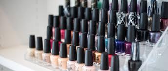 glow nail bar nail salon