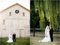 wedding venues in fredericksburg va 201 best a blue ridge wedding images on weddings lake