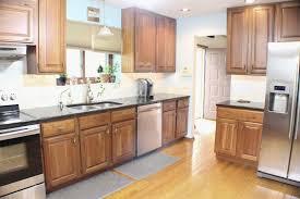 cincinnati kitchen cabinets 1818 timberidge drive cincinnati and nky real estate agent