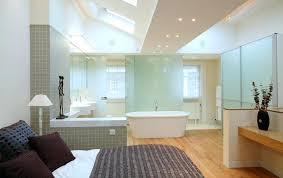 open floor plan bathroom bedroom with bathroom master bedroom with bathroom open bedroom