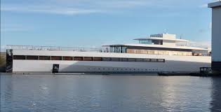 starck venus this is a boat wow wow pinterest venus