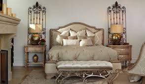 Marge Carson Sofas by Inspiration Gallery Birmingham Wholesale Furniture