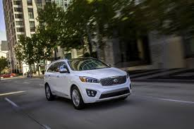 mazda vehicles canada honda civic wins canadian car of the year mazda cx 3 takes
