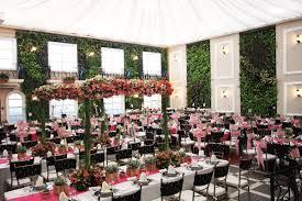 features u2013 hanging gardens events venue