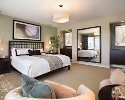 Asian Inspired Platform Beds - bedroom breathtaking platform bed and pendant lights stunning