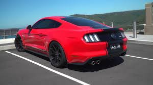 mustang insurance great mustang insurance tips for busy car heaven