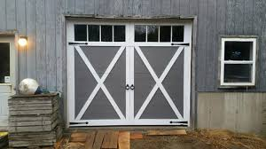 Overhead Door Bangor Maine Overhead Doors Garages Storefronts More Downeast Maine
