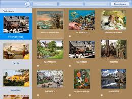 ipad app review u2013 astra jigsaw hd ipad insight