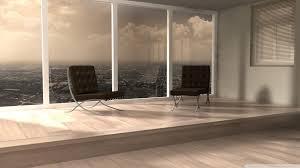 3d interior design hd desktop wallpaper high definition