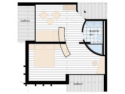 plan d une chambre d hotel chambre à 3 lits superior hôtel gädi grächen valais