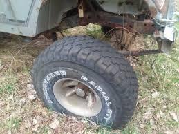 1988 jeep wrangler lift kit 1988 jeep wrangler lift lift kit chevy big block