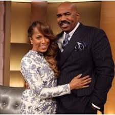 steve harvey perfect hair collection steve harvey suits google search dressed to impress