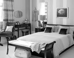 furniture inspirational dark pine bedroom furniture uk unique