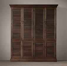 armoire excellent hallway armoire ideas entryway wardrobe closet