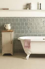 騁ag鑽e suspendue cuisine 騁ag鑽e sous lavabo 28 images cevelle com meuble sous lavabo