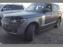 land rover vogue 2015 land rover range vogue autobiography 2015 used q motor