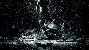 batman long halloween background batman movies rain masks batman the dark knight rises 1920x1080