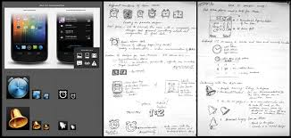 19 home design app iphone justin jolly samuel user