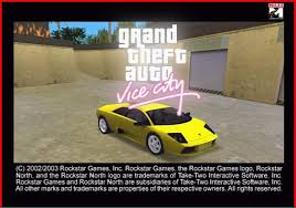 trucchi gta liberty city psp macchine volanti trucchi gta vice city per pc city news