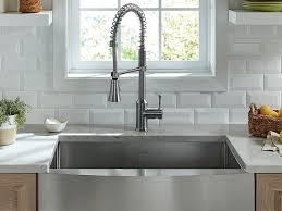 cast iron apron kitchen sinks apron front kitchen sink standard pekoe apron front kitchen sinks