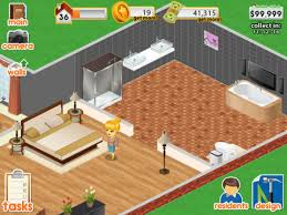 D Home Design Game Design Your Home Game Enchanting Home Design - Home designing games