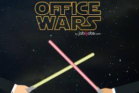 le de bureau wars test quel personnage de wars êtes vous au bureau