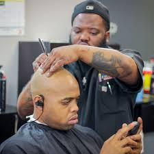 the exclusive barber shop 17007 fm 529 east houston texas 77084