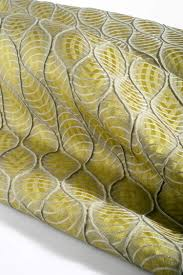 stunning pollack odalisque for twilight light upholstery fabric