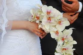 wedding flowers orchids orchid wedding bouquet wedding flowers wedding flowers
