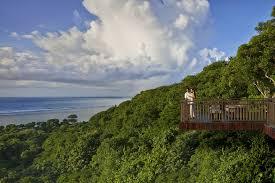100 Beautiful Places In The World Top 10 Honeymoon by Luxury Honeymoon Resorts U0026 Hotels The Ritz Carlton