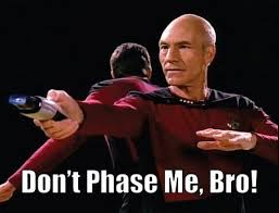 Captain Picard Memes - image 4843 the picard song know your meme