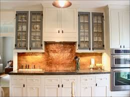 tiles backsplash fresh tin backsplashes kitchen backsplashes copper slate tile backsplash glass mural