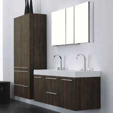 bathrooms inspiring bathroom vanity ideas with bamboo style