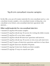 Sap Fico Sample Resume 3 Years Experience Sap Abap Sample Resume 3 Years Experience Free Resume Example