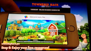 how to hack apk township hack how to hack township township hack apk ios