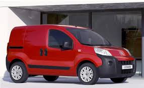 new citroen dispatch 2008 citroen nemo lcv the search is over