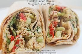 7 day clean eating diet plan clean eating diet plan meal plan