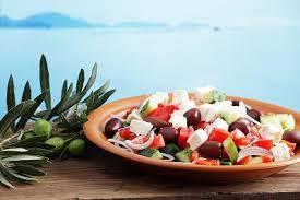 griechische küche griechische küche und rezepte griechenland