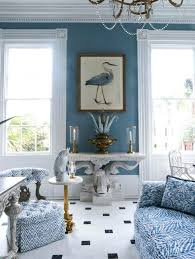 blue living room best blue design ideas on blue palette color blue