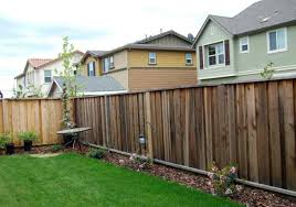 deciding which type of wood fencing is best for your needs best