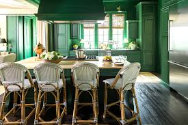 Southern Living Idea House 2014 by Wellborn Cabinet Blog Wellborn Cabinet Inc