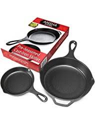 best black friday deals for cookware set amazon com cookware sets home u0026 kitchen nonstick cookware sets