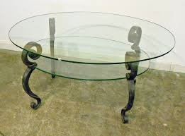 coffee table chic painted coffee table designs breathtaking