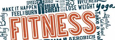 sport spr che englisch sport und fitness blogs am sonntag 25 08 2013 eigenerweg