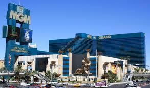 Mgm Buffet Las Vegas by Las Vegas Hotel Mgm Grand Hotel