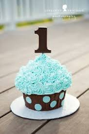 Easy Giant Cupcake Decorating Ideas Giant Cookie Monster Cupcake Paperdoyleys Co Uk Cookies Bday