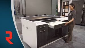 permanent kitchen islands permanent kitchen islands voice your choice modular or permanent