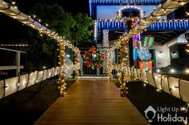 accessories tree lights wholesale cheapest place to